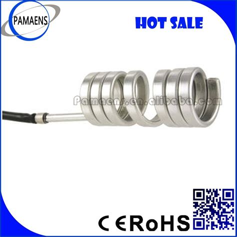 Small Heater Coil Popular Small Heating Coil At Great Price Buy Small