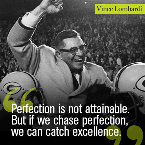 17 best images about success coach quotes on 17 best images about quotes from coaches on
