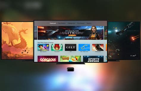 best apple tv best apple tv it s not just a tv it s a gaming station
