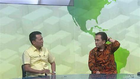 film thailand di kompas tv ada politisasi di balik pemutaran film g30s pki