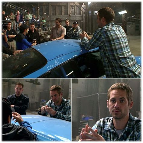 fast and furious website 17 best images about the fast and the furious on pinterest