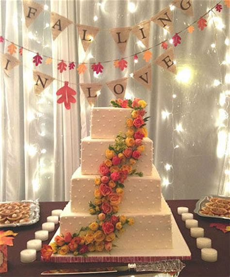 Wedding Cakes In Orange County by Twinfully Sweet Wedding Cakes Orange County