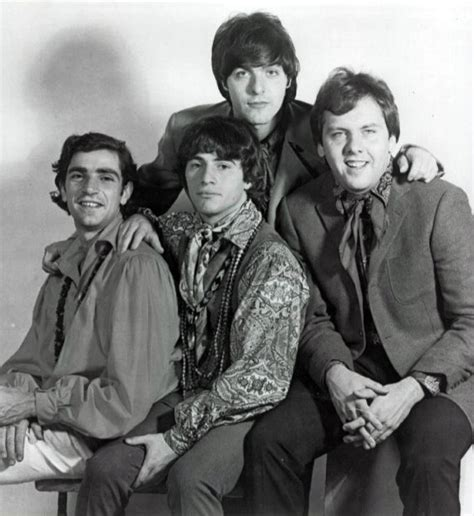 from rascals the rascals