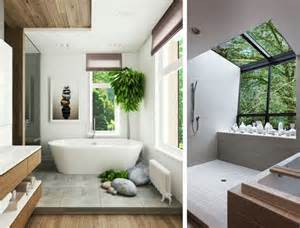 Ordinaire Salle De Bain Nature Zen #7: salle-bain-lumiere.jpg