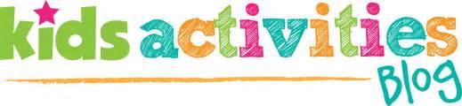 Kid Activities Activities