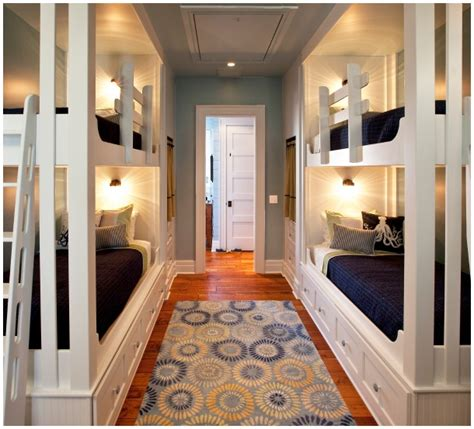 room and board bunk beds bunk rooms winsome interior and exterior designs in conjuntion with the bunkrooms hotelhilro