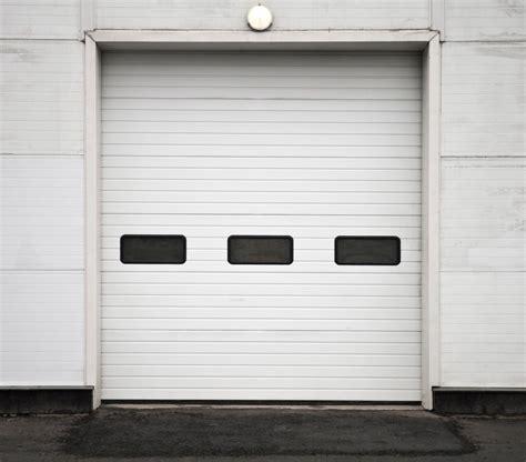 acheter vente porte garage enroulables installateur porte