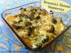 broccoli cheese casserole recipe dishmaps