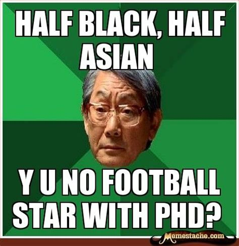 Asain Meme - 17 best images about asian memes on pinterest count