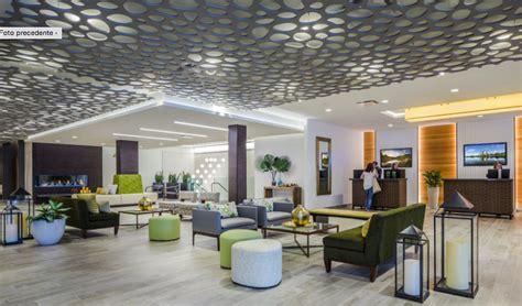 sullivan home design center reviews sullivans home design center lemont il 28 images louis