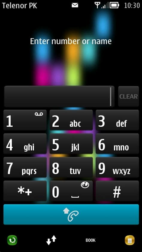 nokia c3 00 lumia themes lumia free nokia theme by fgshah