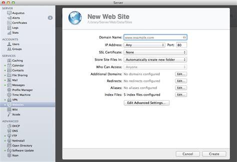 websites where you can draw a power user s guide to os x server mavericks edition