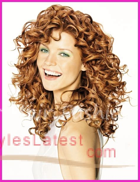 do women still perm their hair awesome 19 new curly perms for hair thin hair typically a