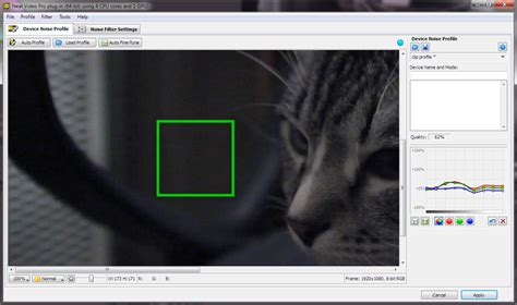 adobe premiere cs6 neat video filearchitects blog