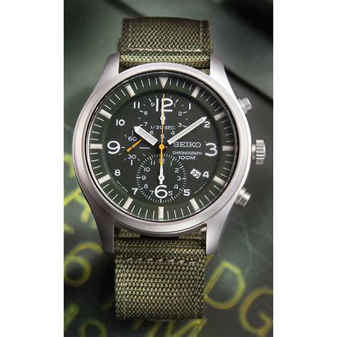 seiko 174 chronograph field 180614 watches at