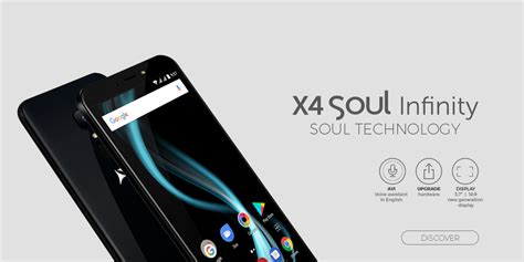 infinity x4 allview x4 soul infinity and x4 soul infinity plus debuts