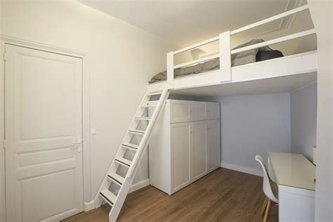 appartamento parigi affitto appartamento in affitto boulevard richard lenoir