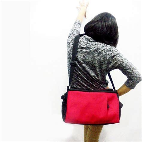 Jual Tas Untuk Olahraga by Tas Olahraga Praktis Cocok Sebagai Teman Olahraga Anda