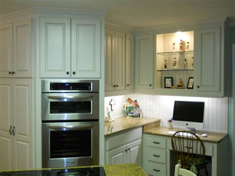 kitchen cabinet franchise kitchen solvers cabinet franchise before and after