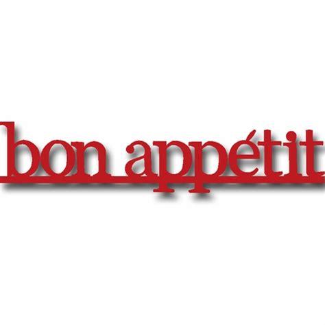 Magnet Magnit Beat Karbu Original bon appetit word magnet roeda handpainted original