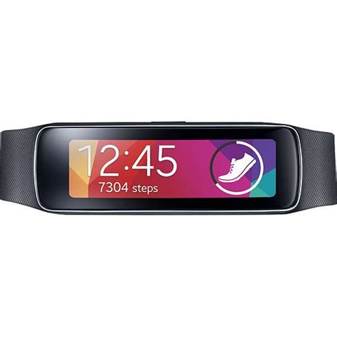 Samsung Gear 2, Gear 2 Neo and Gear Fit now on sale in India   Tizen Experts