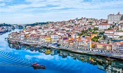 volo roma porto voli italia algarve per raggiungere il portogallo algarveok
