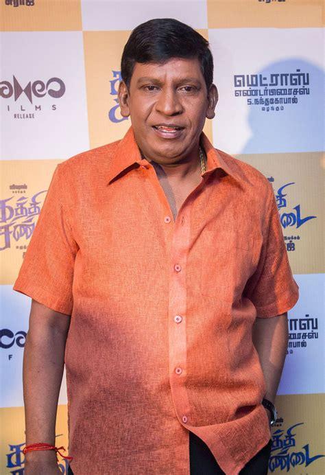 actor goundamani net worth vadivelu wiki bio everipedia
