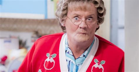 mrs browns boys new year mrs brown s boys specials coming to the this