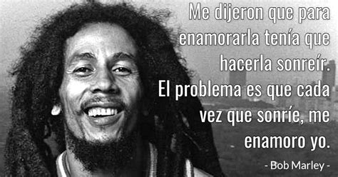 imagenes romanticas q salga bob marley fotos bob marley frases images download cv letter and