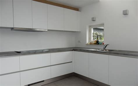 keukens vlaardingen bokmerk keuken achterwand plaatsen in vlaardingen