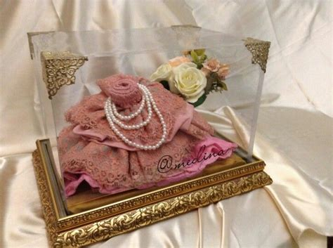 Mukena Parasit F 6 Best 72 best images about seserahan on groom gifts and wedding