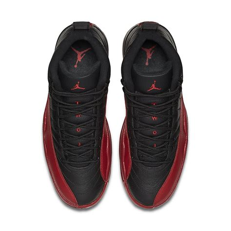 shoe release air 12 flu 2016 release date sneaker bar detroit