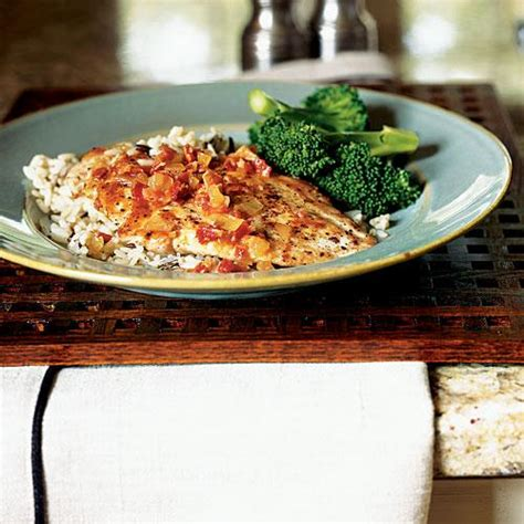 elegant dinner recipes chicken with cider and bacon sauce elegant chicken