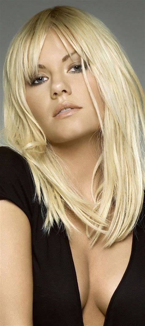 119 best images about hair styles on pinterest blonde 119 best images about elisha cuthbert on pinterest sexy