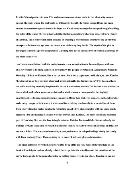 theme essay for catching fire catching fire essay what is race and ethnicity essay comic