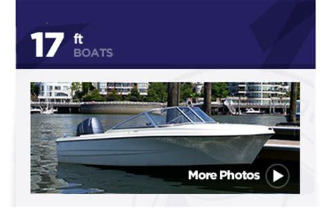 boat rental vancouver boat rentals granville island boat rentals vancouver