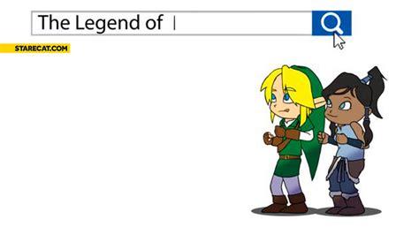 google images zelda the legend of zelda google search box starecat com