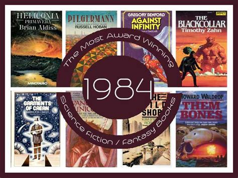 award winning historical fiction picture books the most award winning science fiction books of