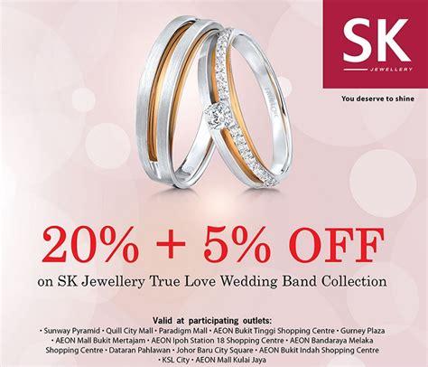 sk bank bank credit card promotion sk jewellery