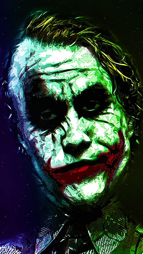 joker hd wallpapers  background pictures