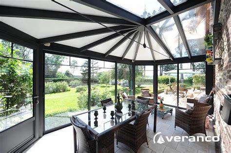 veranda design 77 veranda melun v 233 randas pergolas sur mesure devis gratuit