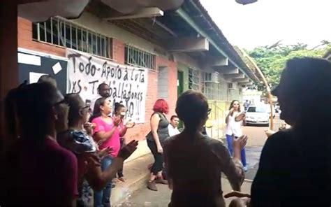 aumento sindicato plastico goinia secret 225 rio anuncia aumento salarial para professores de