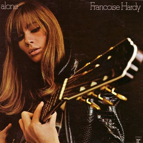 francoise hardy song of winter 142 best francoise hardy images on pinterest francoise