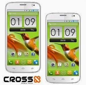 Tablet Evercoss Dibawah 1 Juta Yang Bisa Telpon spesifikasi harga hp android murah bawah satu juta