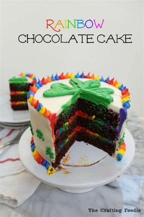 icing room rainbow cake best 20 rainbow frosting ideas on tie dye frosting rainbow cupcakes and icing