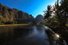 Water Heater Purwokerto toraja adalah salah satu suku yang berdiam di daerah pegunungan latimojong wilayah utara dari