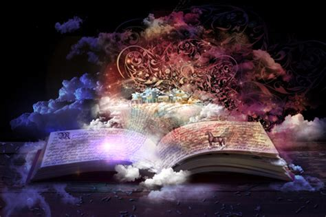 Records Meaning Akashic Record Meaning Simplified Symbolic Meanings By Avia Venefica Symbolic