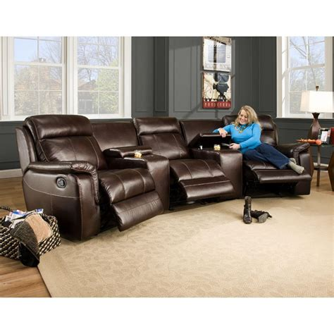 home theater living room furniture home theater living room furniture 29 decorelated