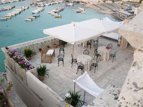 la terrazza otranto beautiful la terrazza otranto images design trends 2017