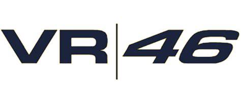 vr46 clothing merchandising